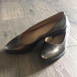 Naturalizer Loafer Flat